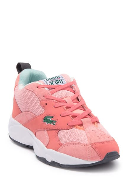 Image of Lacoste Storm 96 Sneaker