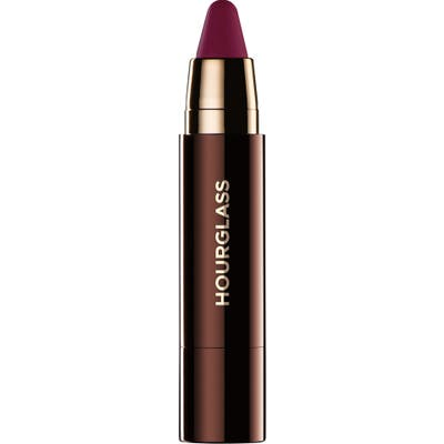 Hourglass Girl Lip Stylo Lip Crayon - Protector