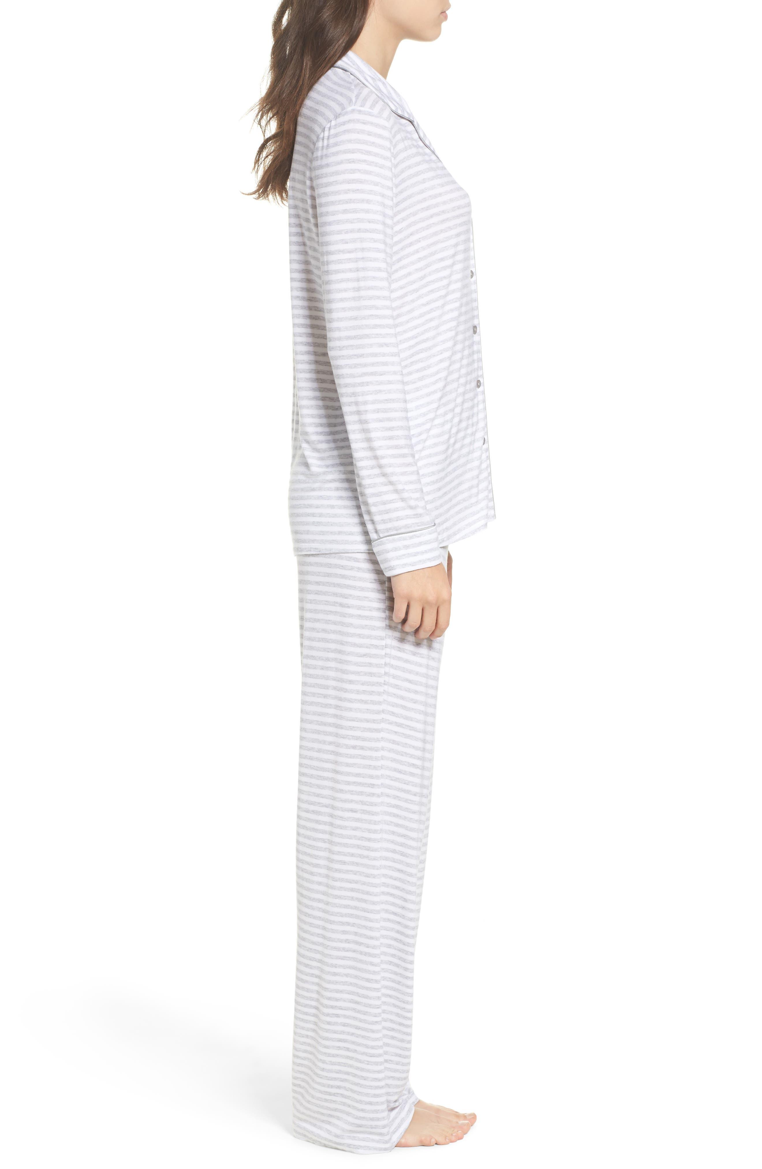 ,                             Moonlight Pajamas,                             Alternate thumbnail 190, color,                             050