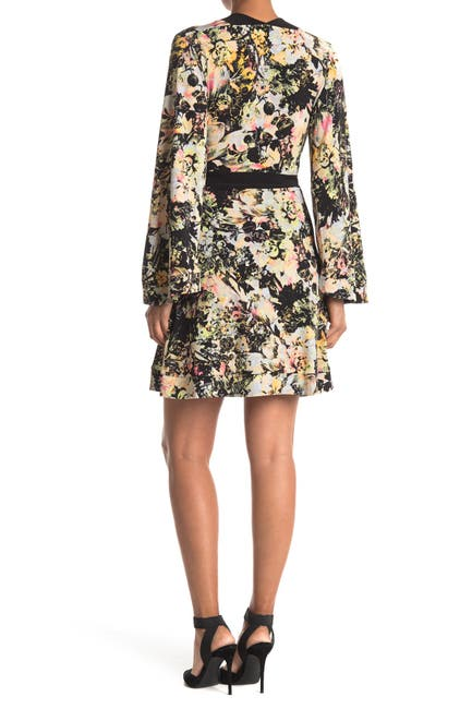 Image of BODEN Briar Jersey Dress