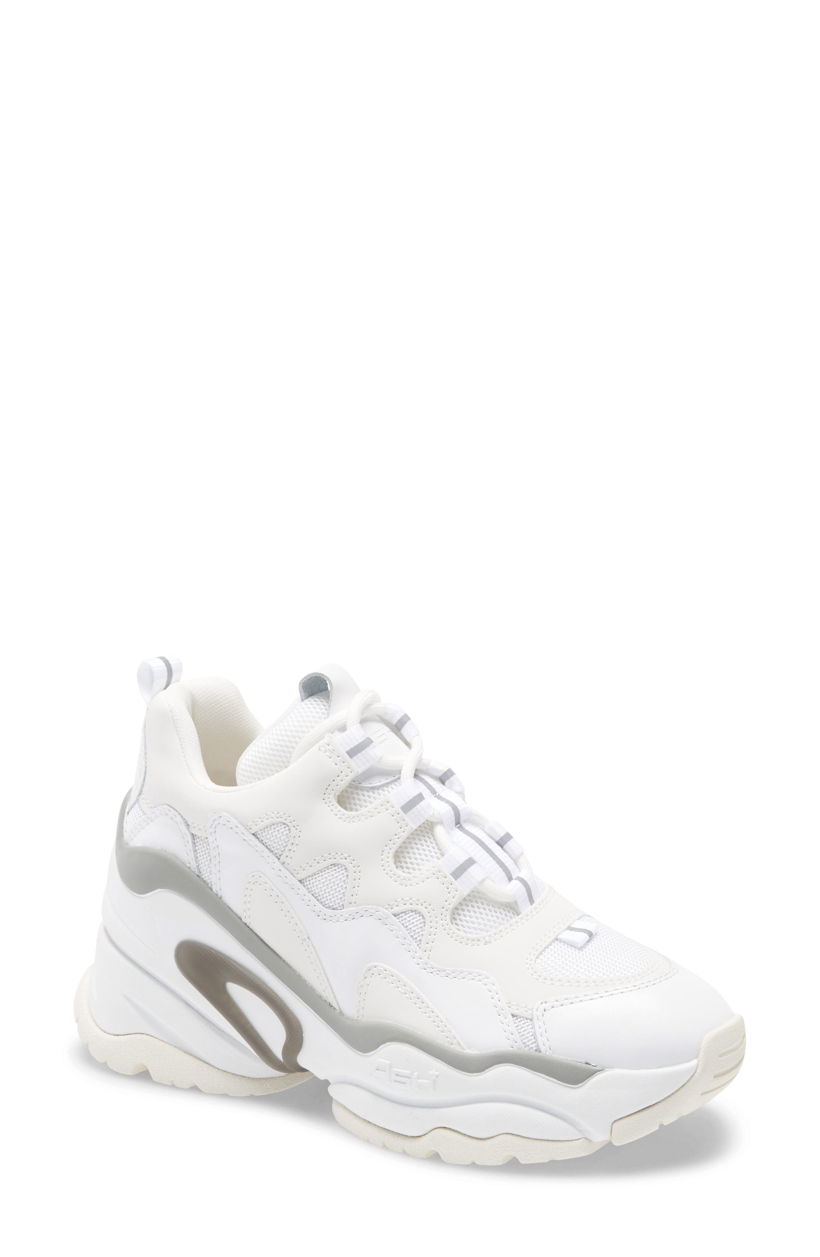 Ash Bang Sneaker (Women) | Nordstrom