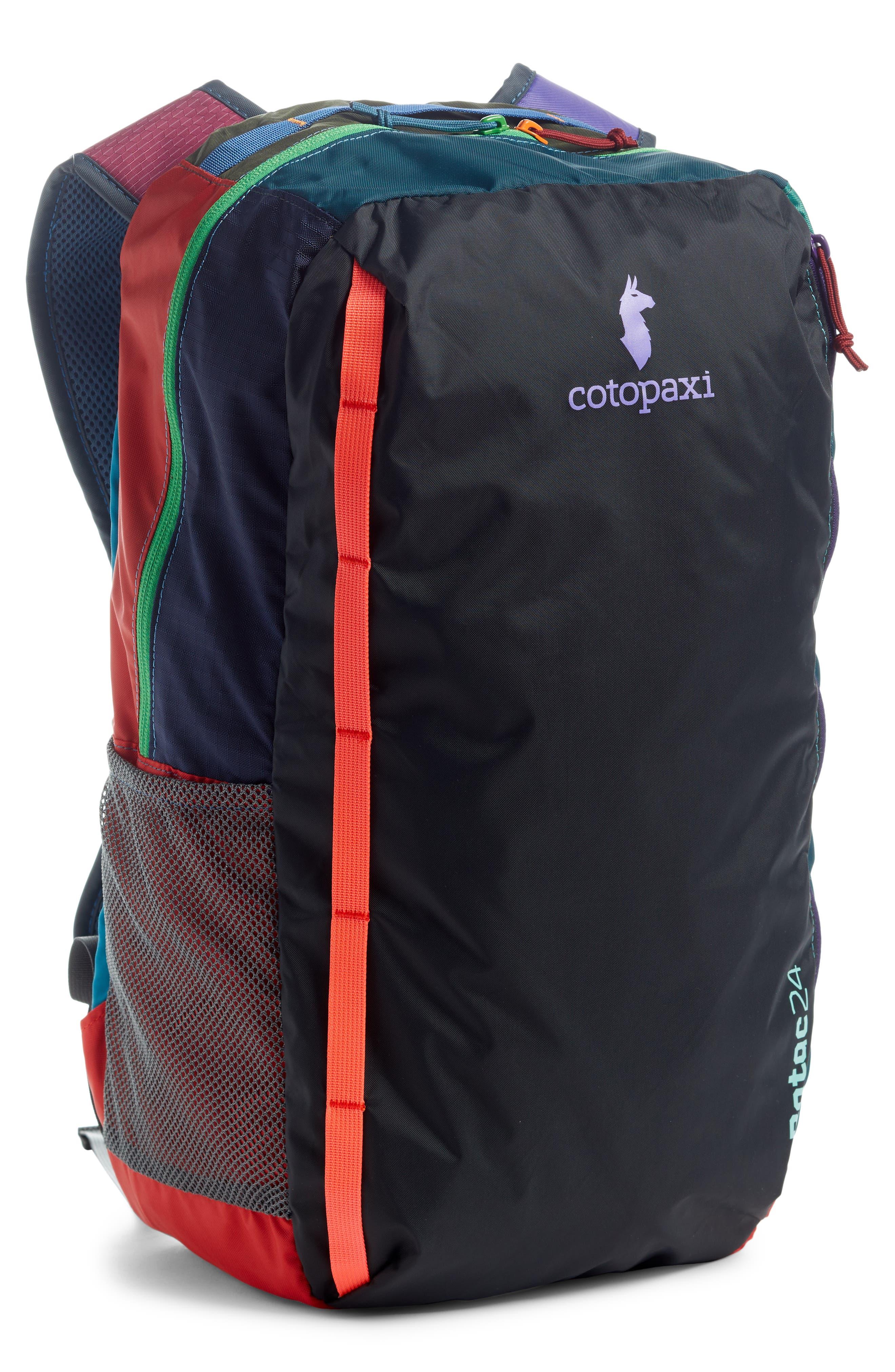 Batac 24L Backpack