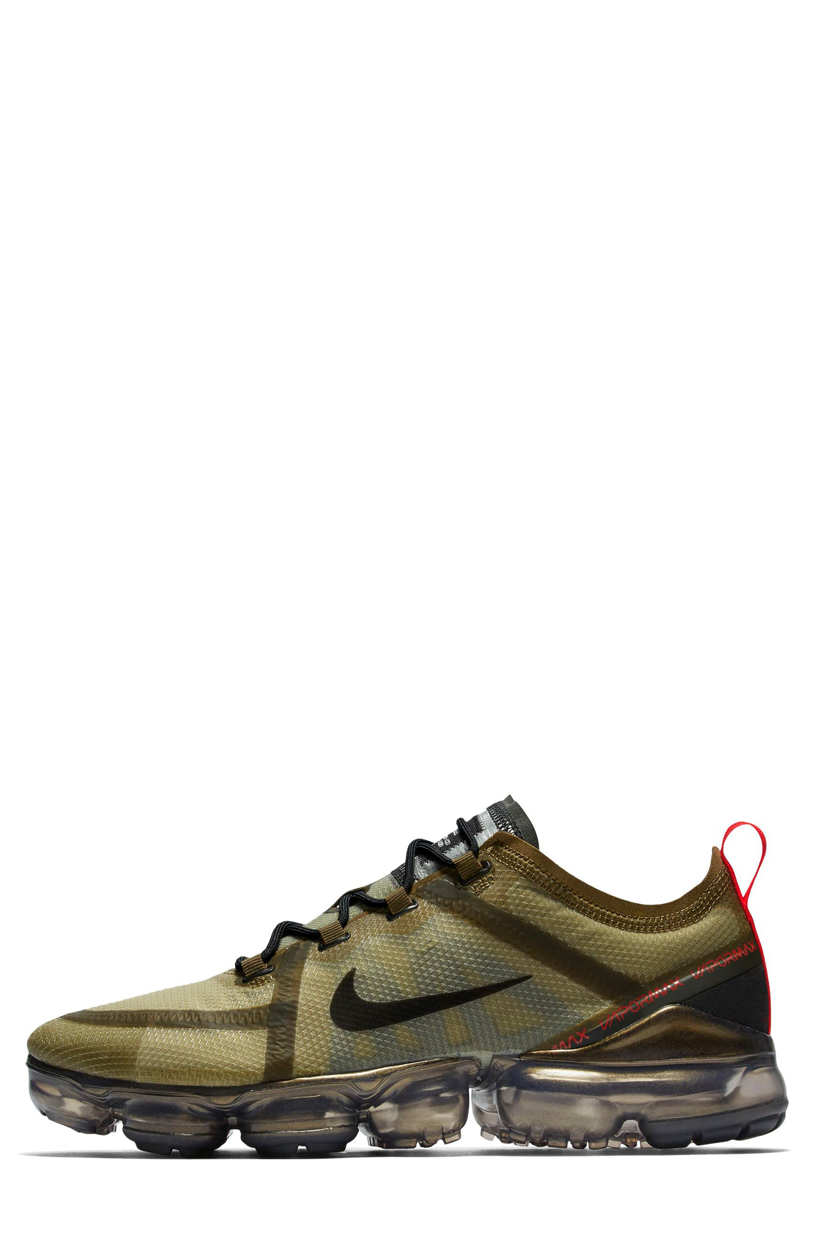 ,                             Air VaporMax 2019 Running Shoe,                             Alternate thumbnail 20, color,                             301