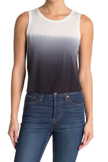 Image of Abound Ombre Tank