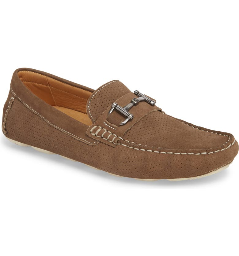 1901 Destin Driving Shoe, Main, color, 280