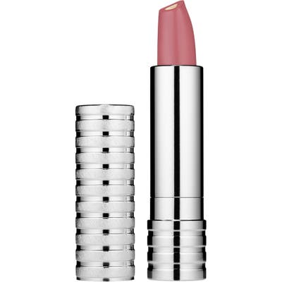 Clinique Dramatically Different Lipstick Shaping Lip Color - Moody