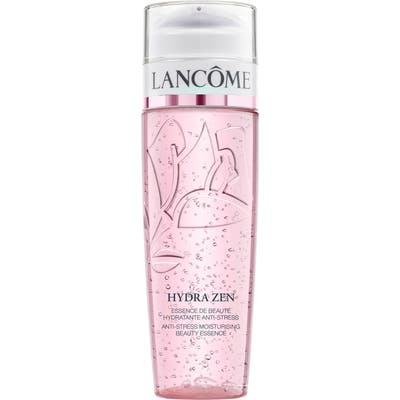 Lancome Hydra Zen Anti-Stress Moisturizing Beauty Essence