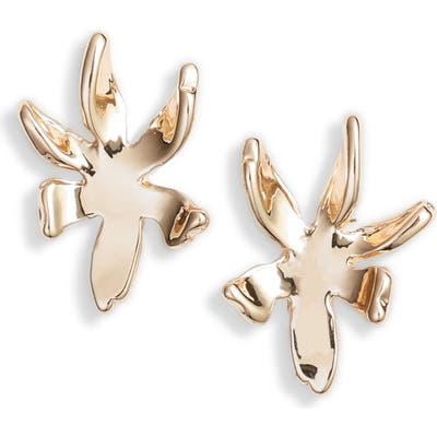 Lele Sadoughi Lily Stud Earrings (Nordstrom Exclusive)