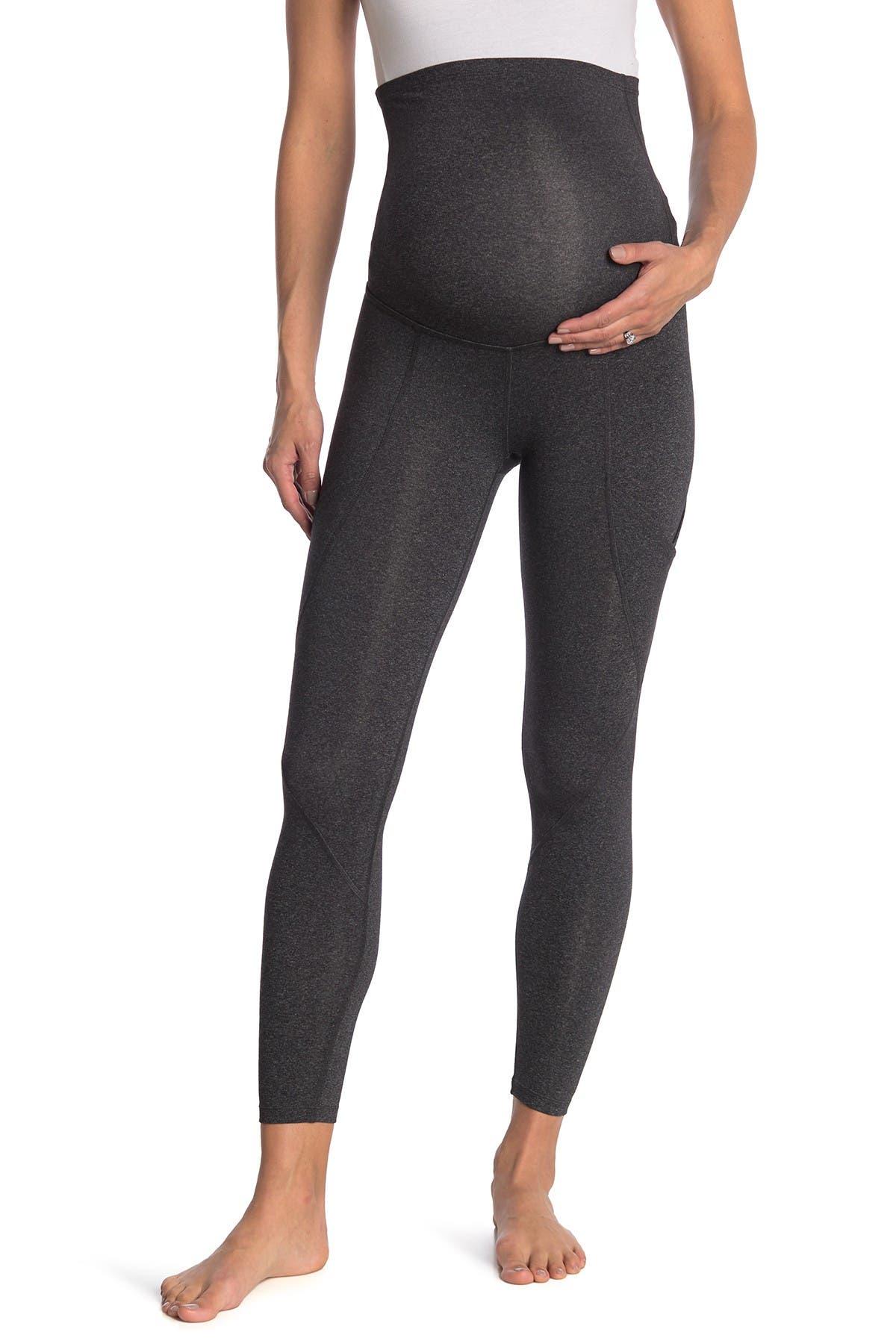 Image of Beyond Yoga Palomino High Waist Leggings