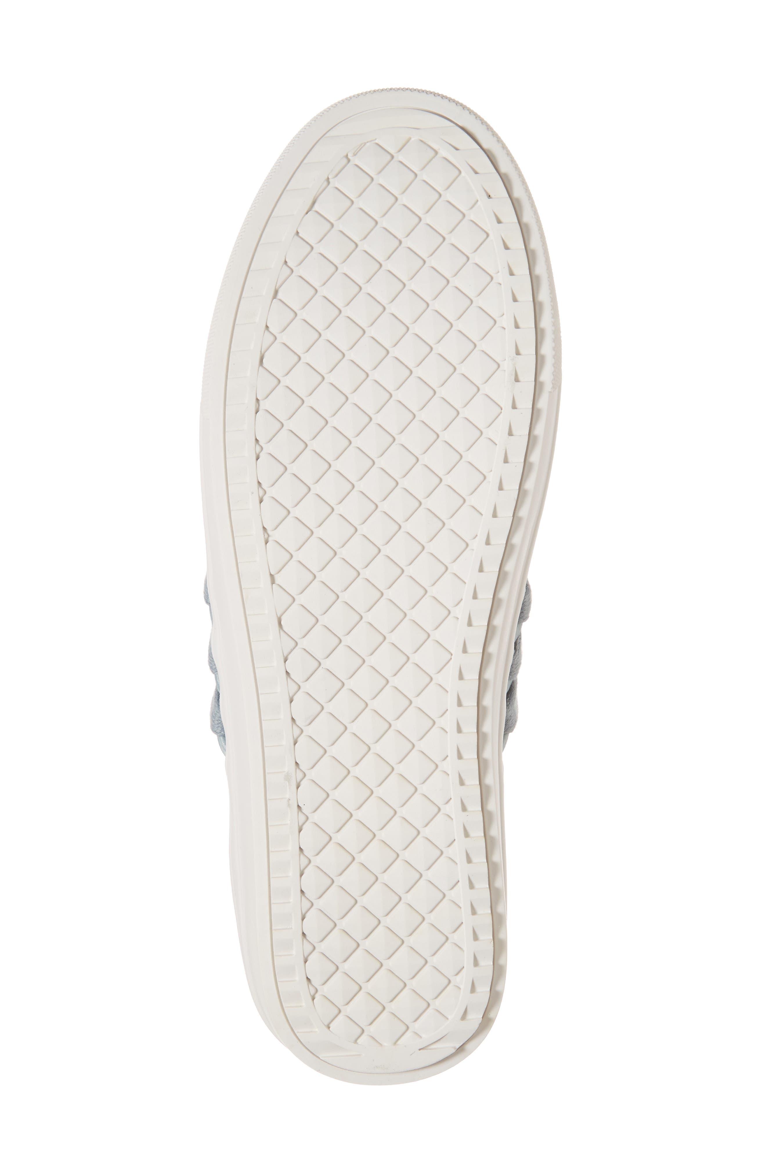 ,                             Lancer Sneaker,                             Alternate thumbnail 30, color,                             400