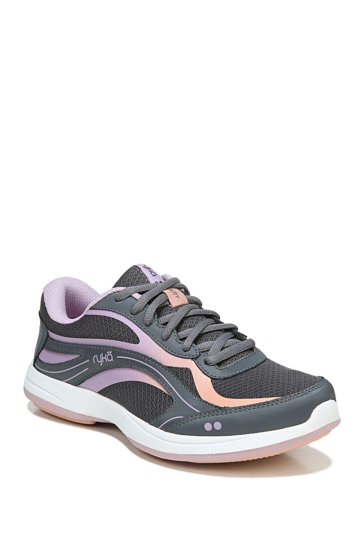 Image of Ryka Agility Walking Shoe