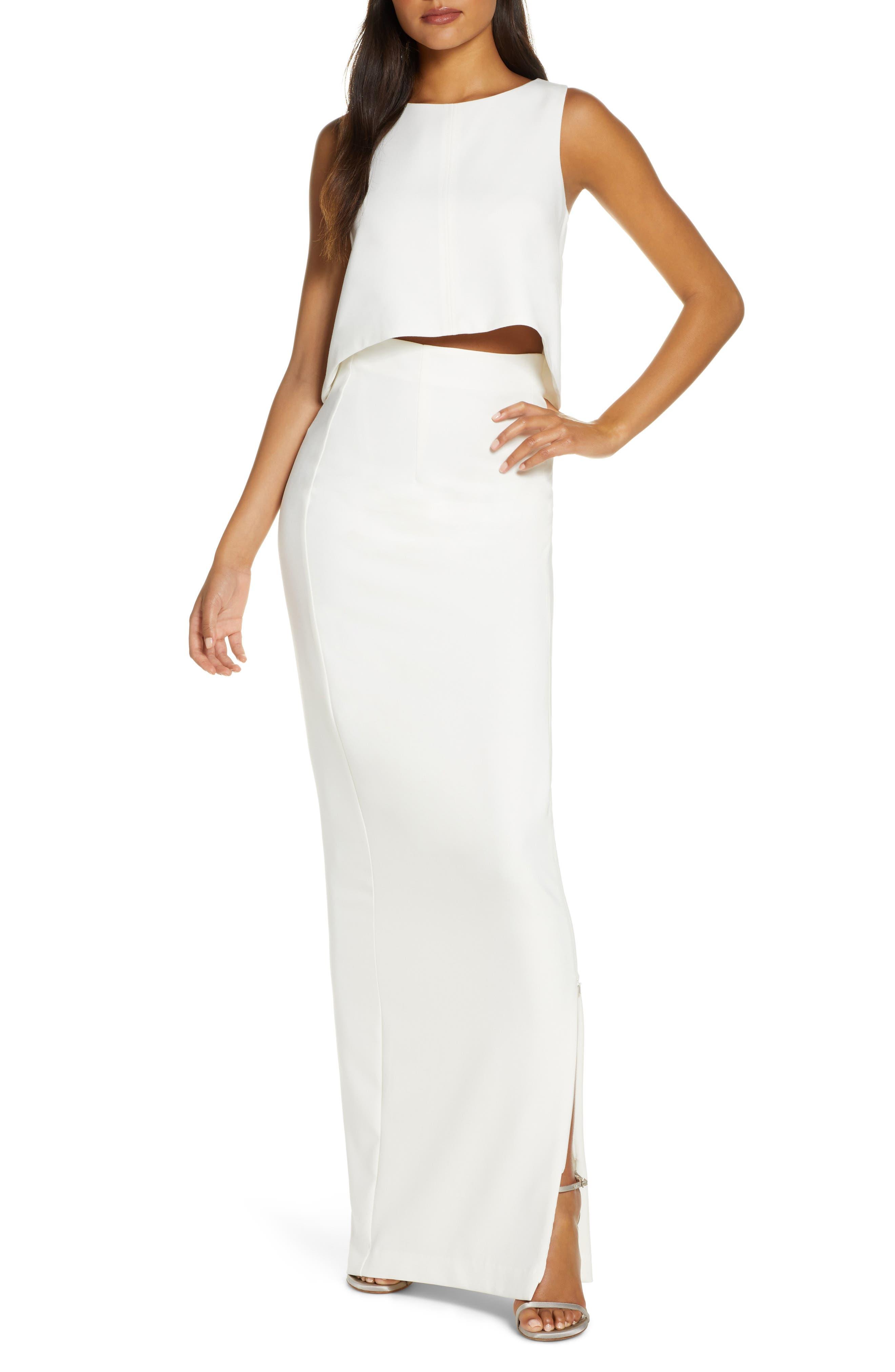 Kasie Knit Dress