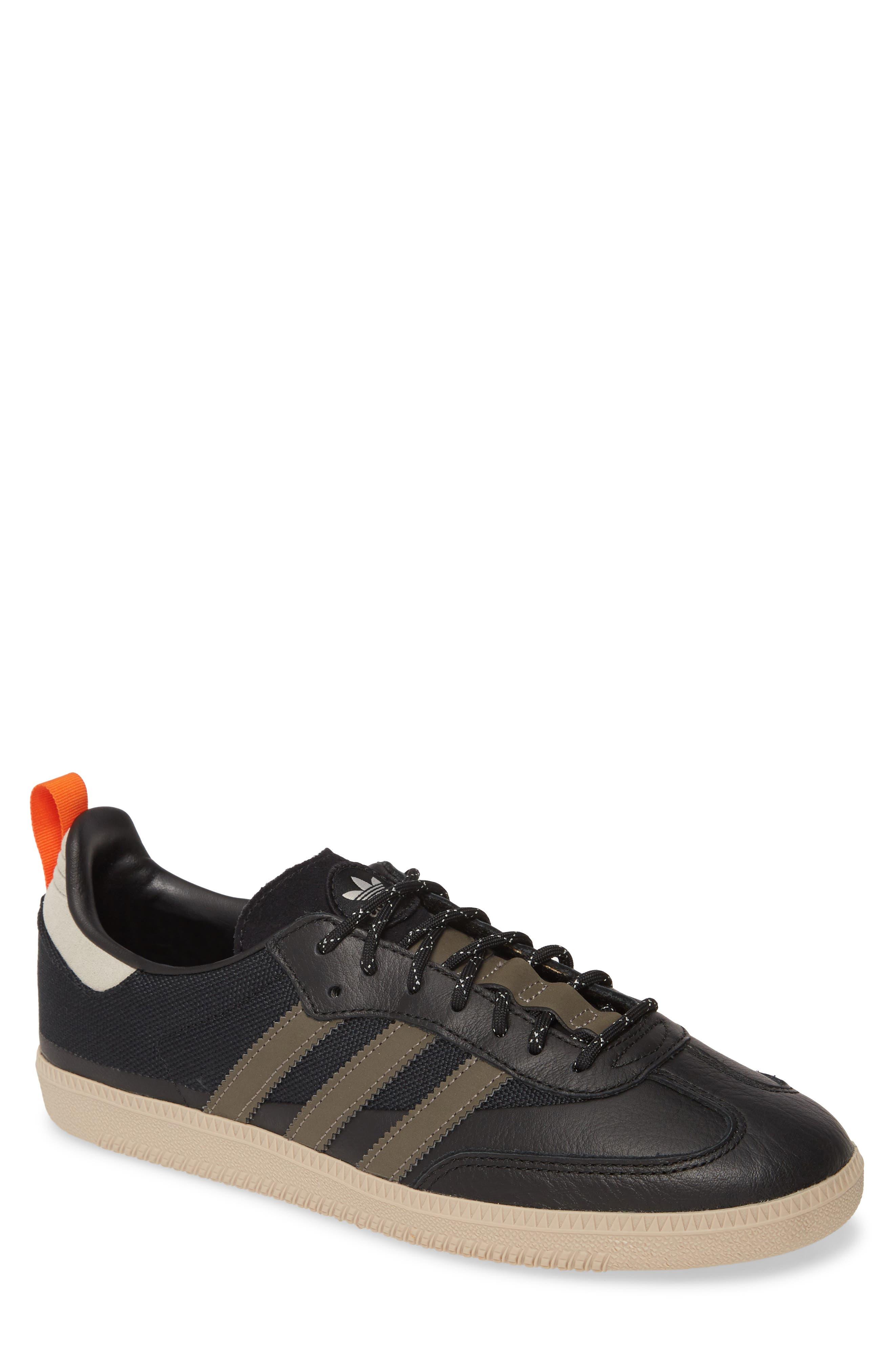 adidas Samba OG Sneaker (Men) | Nordstrom