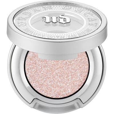 Urban Decay Moondust Eyeshadow - Cosmic