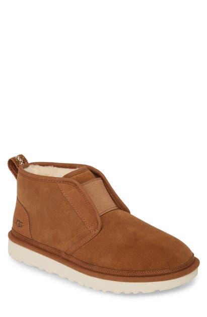 Ugg Boots UGG NEUMEL FLEX BOOT