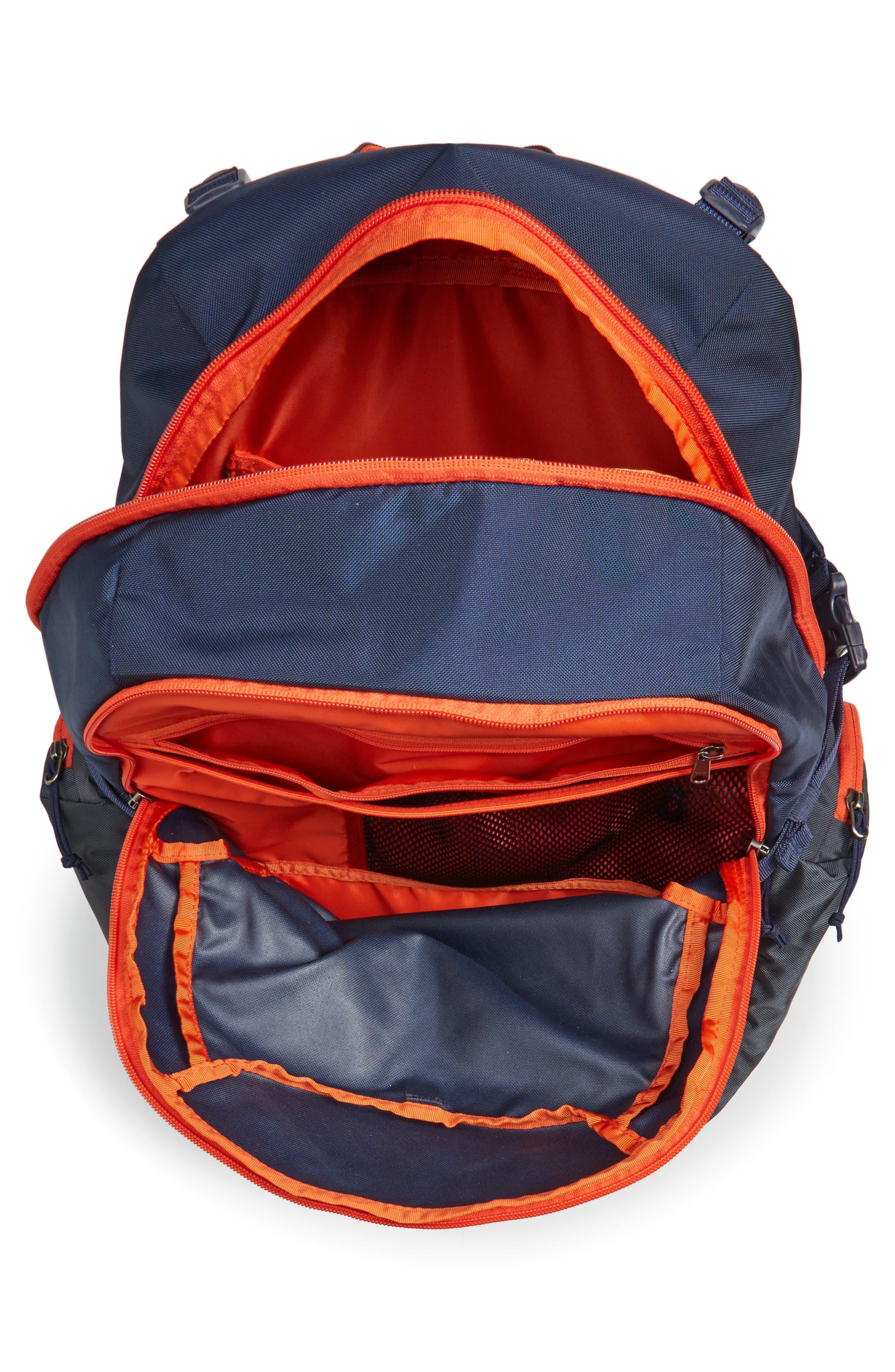 ,                             Paxat 32-Liter Backpack,                             Alternate thumbnail 29, color,                             401