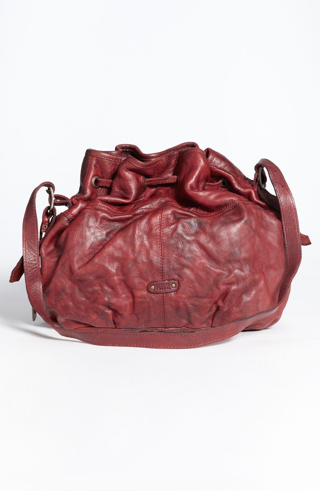,                             'Brooke' Drawstring Shoulder Bag, Medium,                             Alternate thumbnail 15, color,                             628