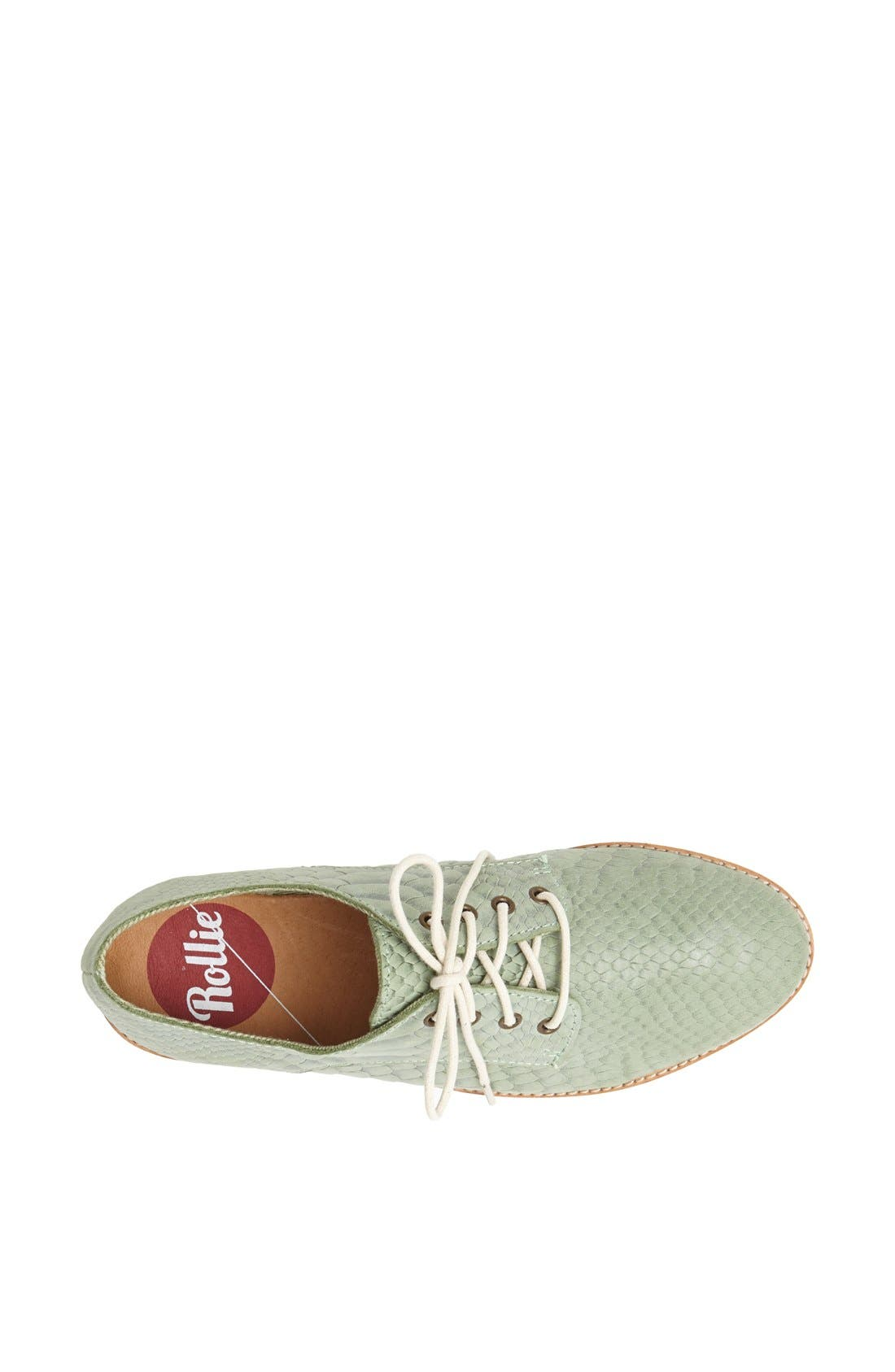 ,                             Derby Oxford,                             Alternate thumbnail 146, color,                             397
