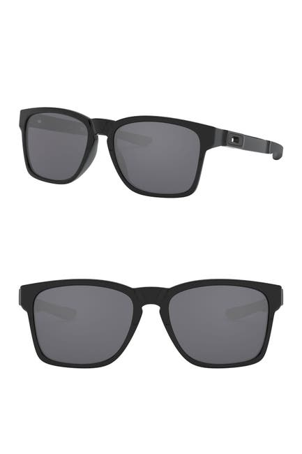 Image of Oakley Chainlink 57mm Sunglasses