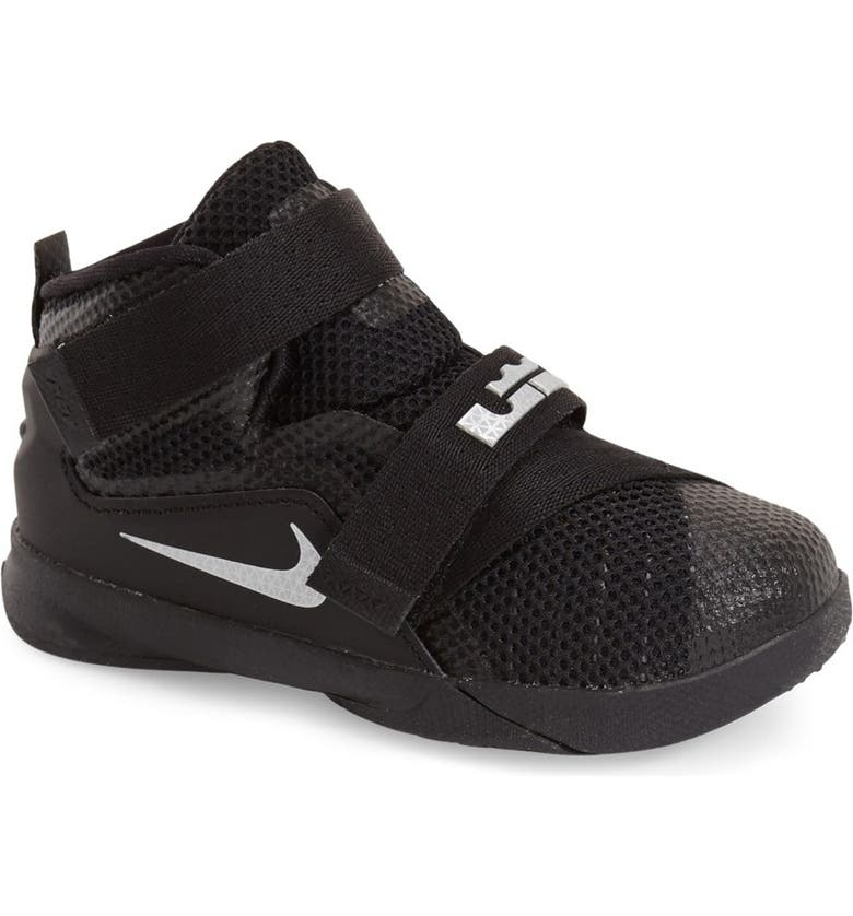 half off 92d95 7529e 'LeBron Soldier IX' Basketball Shoe
