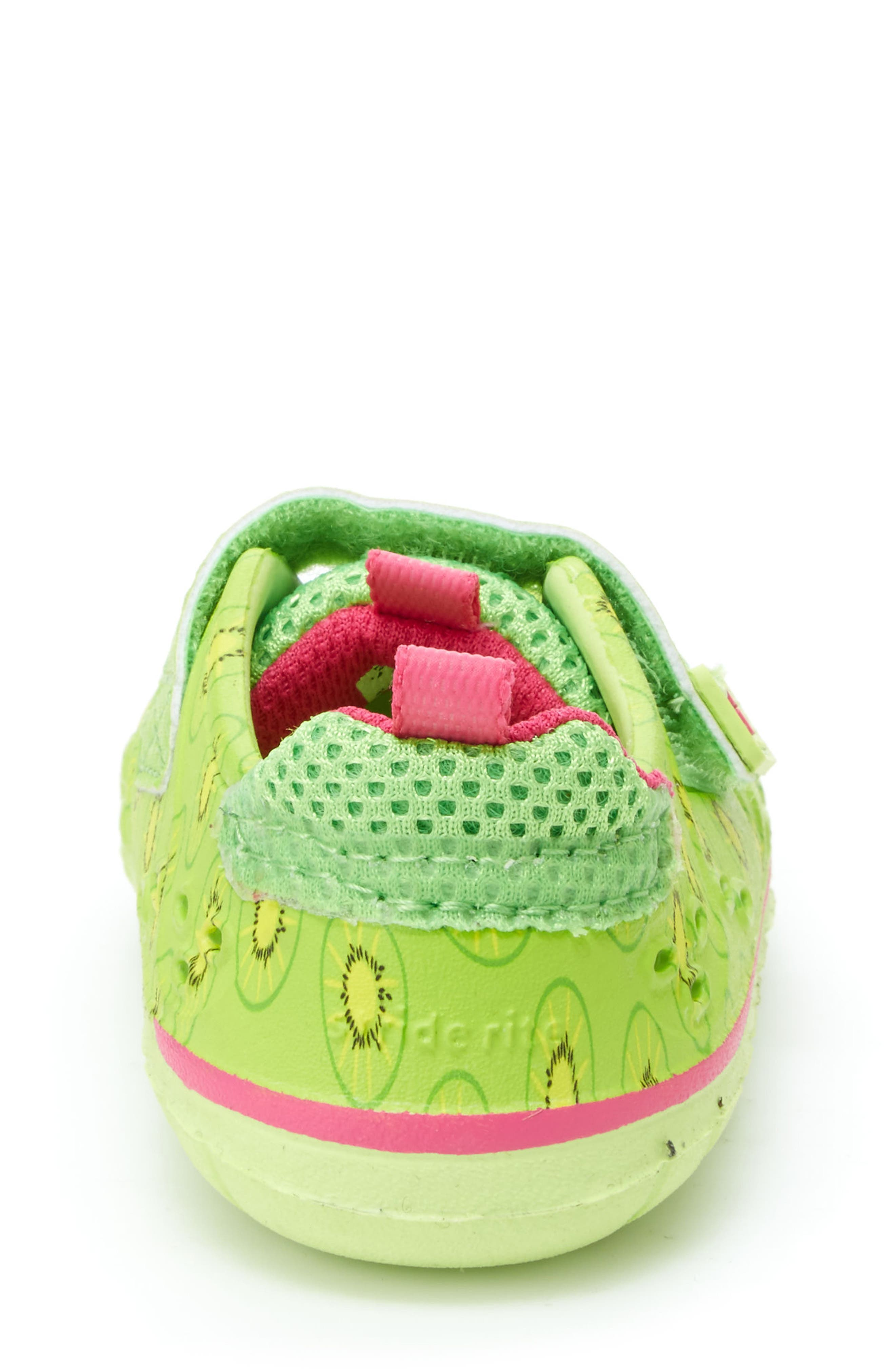 ,                             Made2Play<sup>®</sup> Phibian Sneaker,                             Alternate thumbnail 9, color,                             320