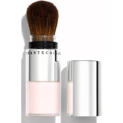 Chantecaille Hd Perfecting Loose Powder -