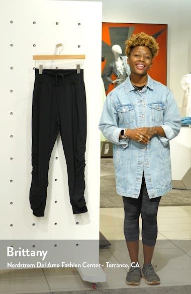 Desire Studio Pants, sales video thumbnail