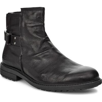 UGG Morrison Boot, Black