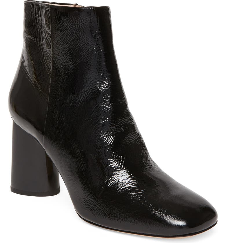 KATE SPADE NEW YORK rudy bootie, Main, color, 004