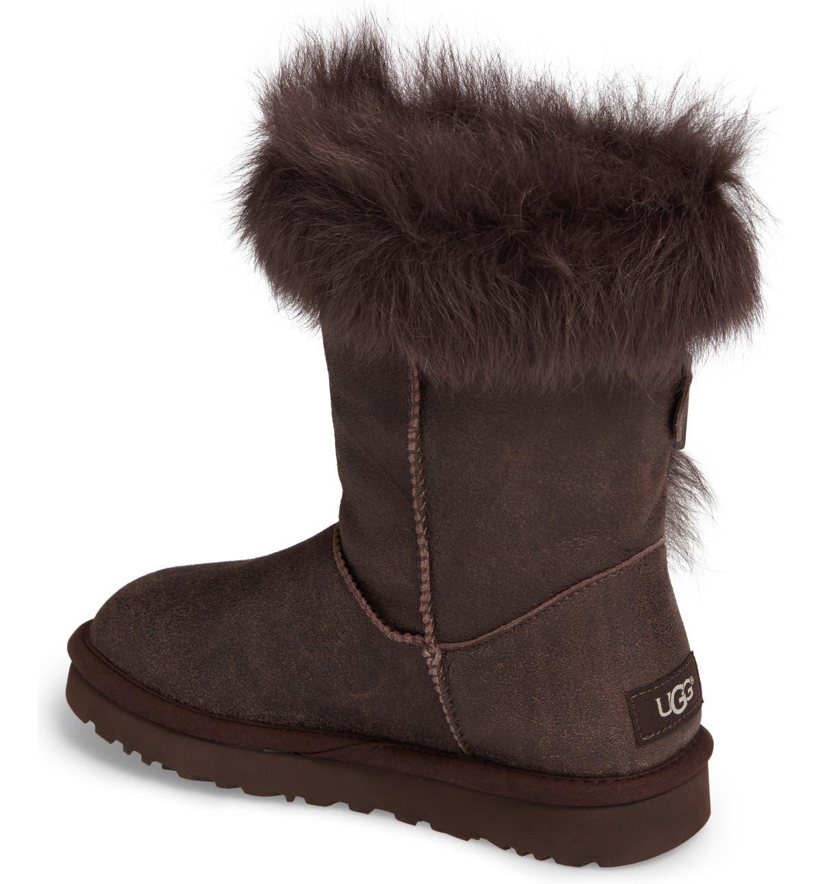 c6a0f300214 Deena Boot