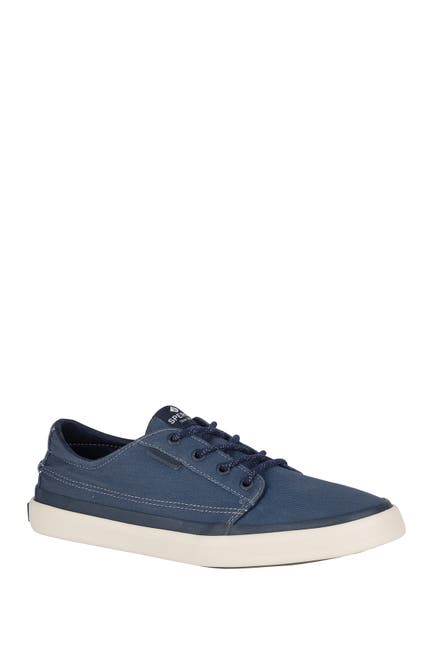 Image of Sperry Coast Line Blucher Sneaker
