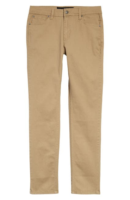 Image of Joe's Jeans Brixton Twill Pants