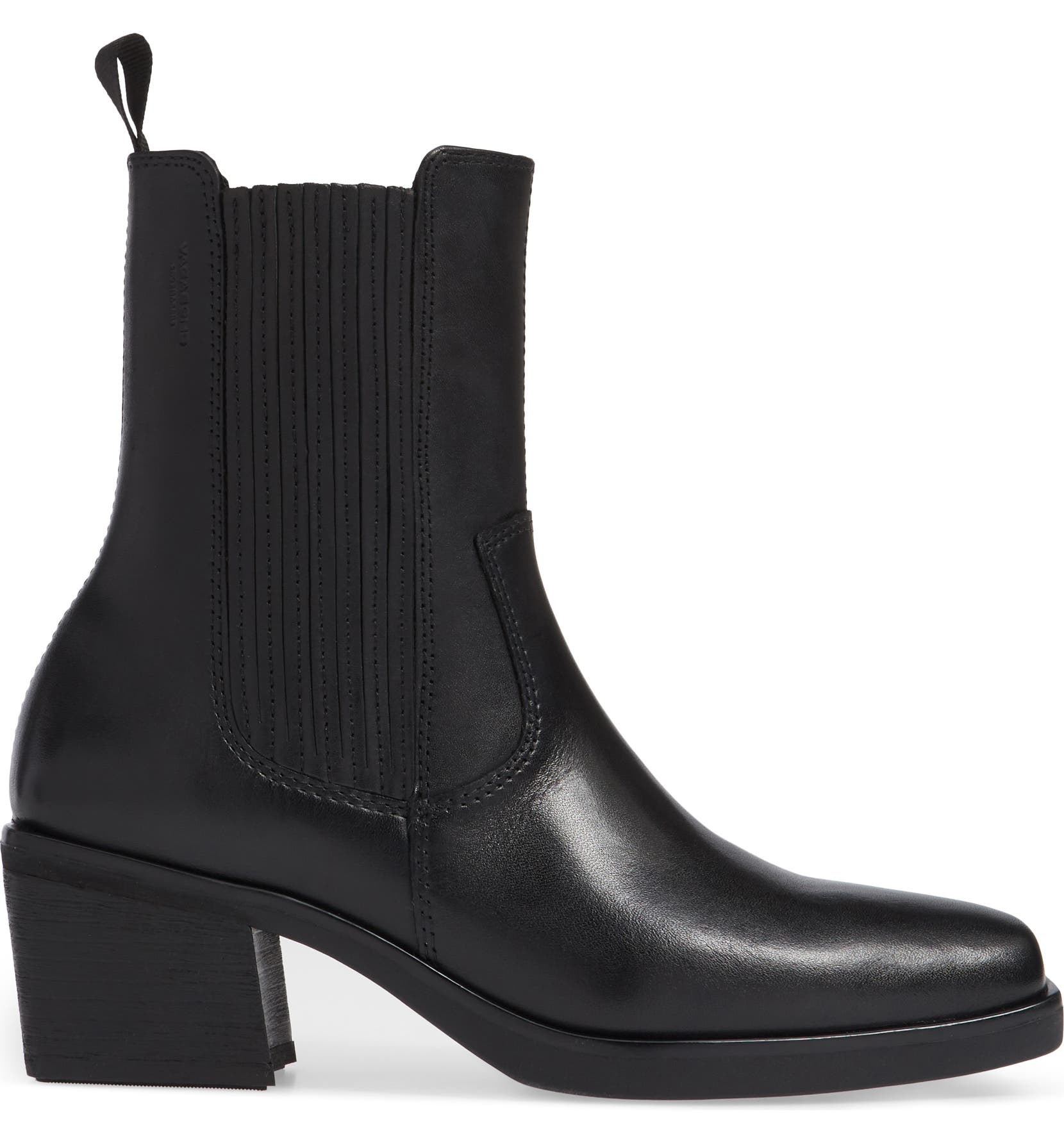 d01a4697f96 Simone Tall Chelsea Bootie