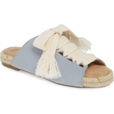 Coconuts By Matisse Portside Slide, Blue