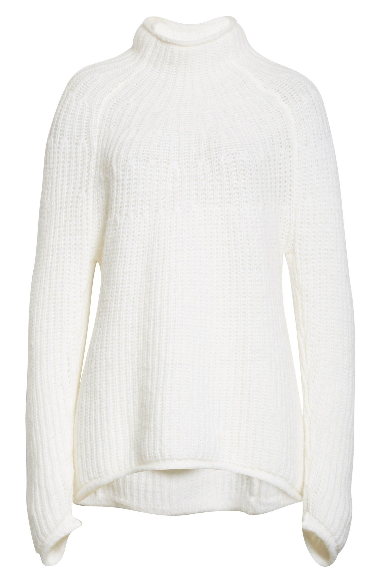 Joseph Turtleneck Sweater RAG & BONE