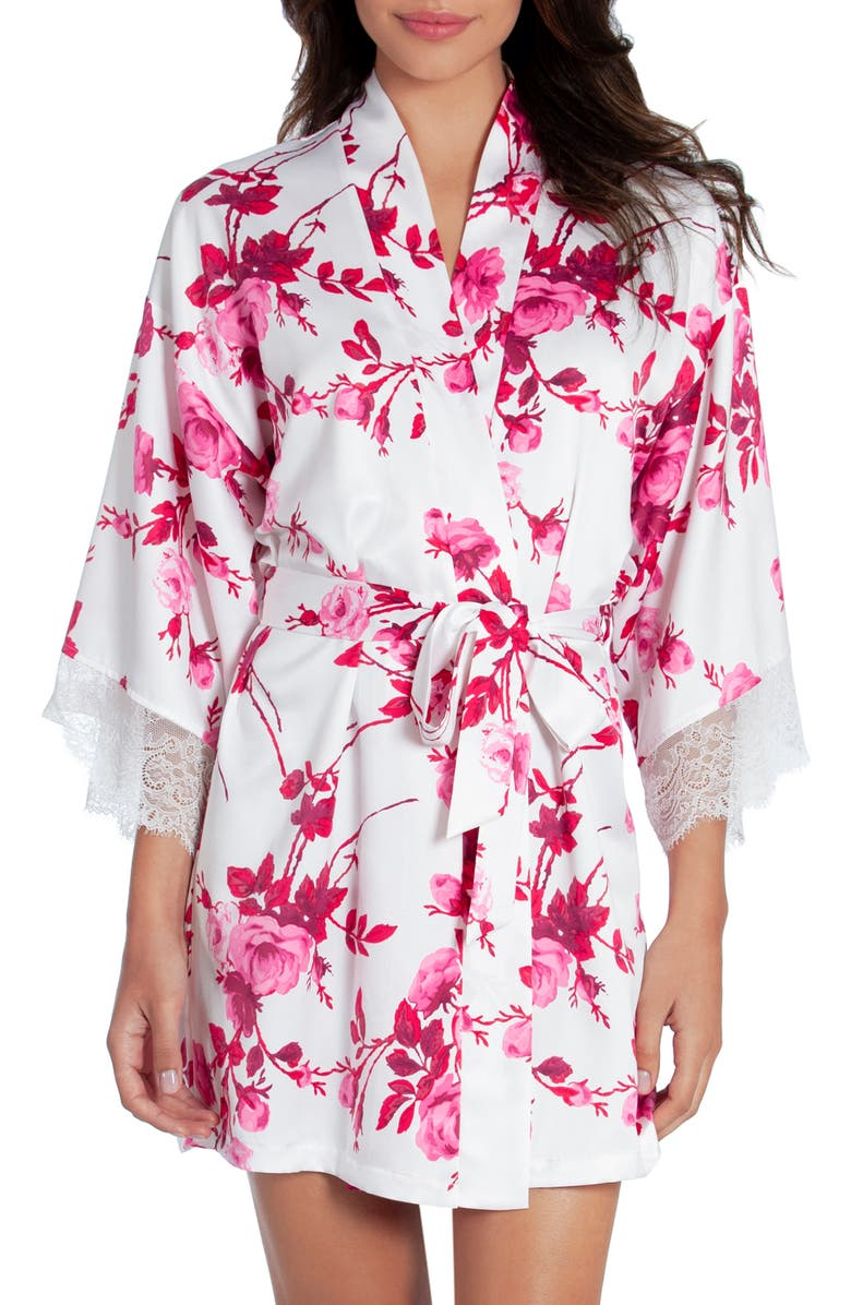 IN BLOOM BY JONQUIL Loveland Wrap, Main, color, IVORY