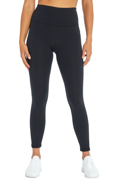 Image of Marika High Waisted Opatek Deluxe Leggings