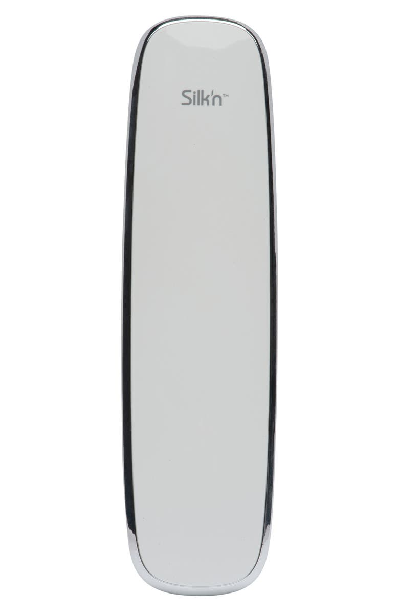 SILK'N Titan Skin Tightening & Lifting Device, Main, color, NO COLOR