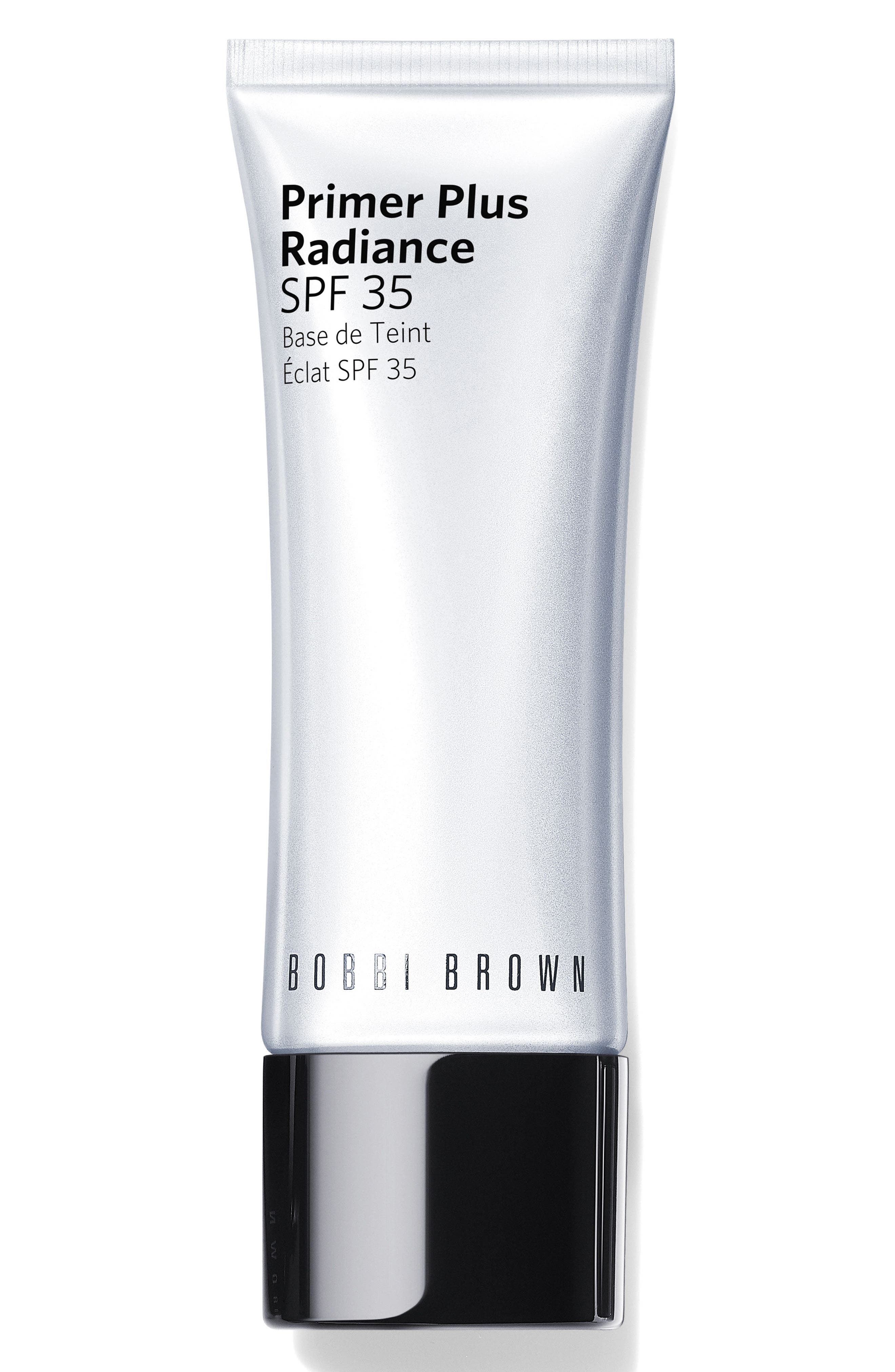 Primer Plus Radiance SPF 35, Main, color, NO COLOR