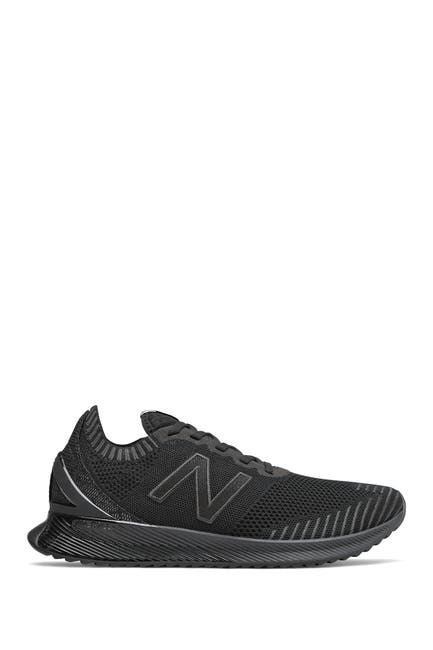 Image of New Balance Fuelcell Echo Running Shoe