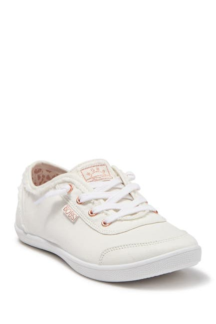 Image of Skechers Bobs B Cute Sneaker