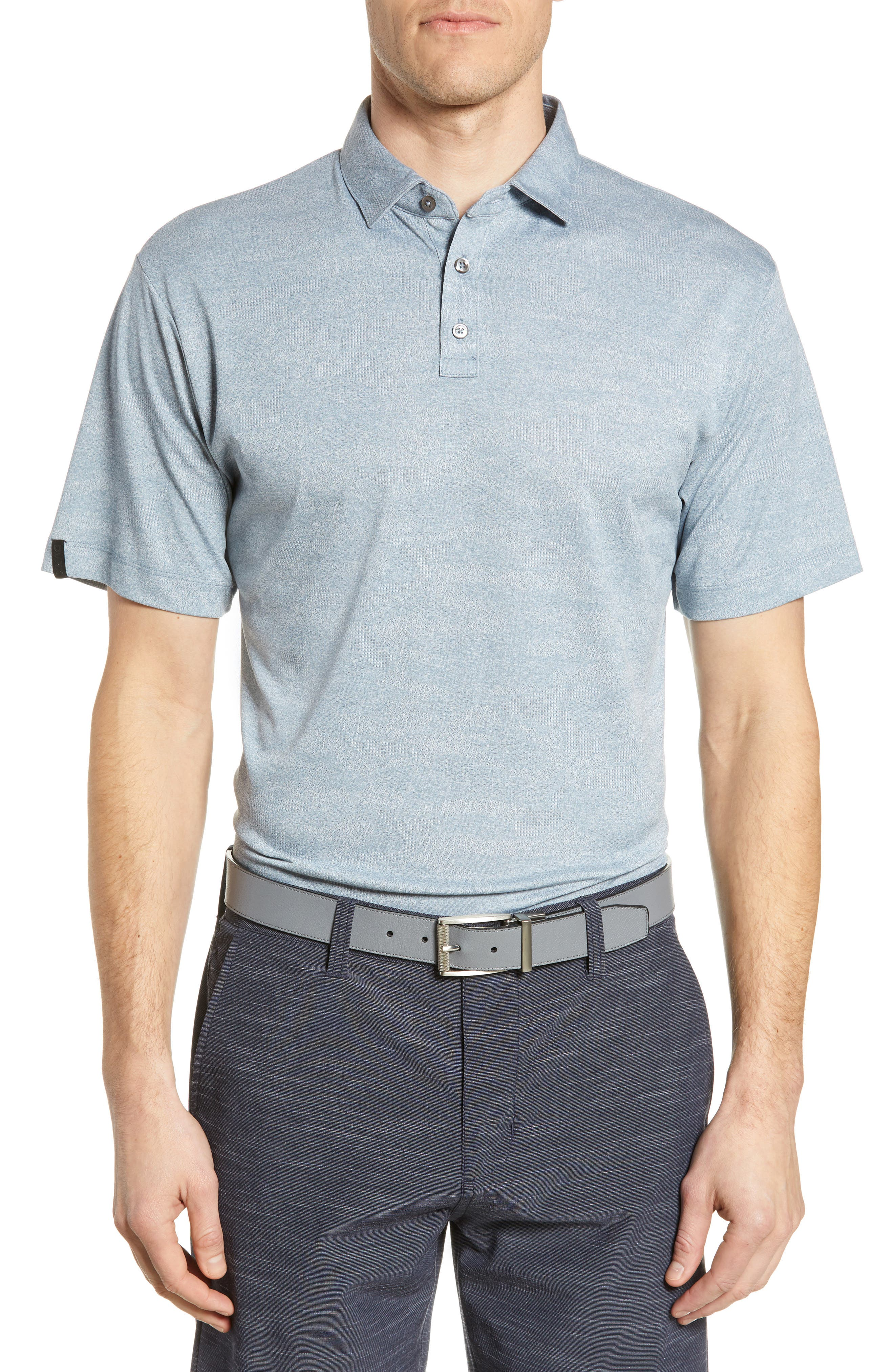 c08d5faf Men's Polo Shirts - Country / Outdoors Clothing