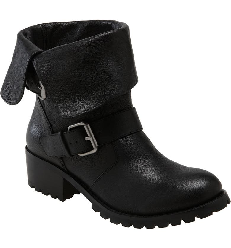 DV BY DOLCE VITA 'Storm' Ankle Boot, Main, color, 001
