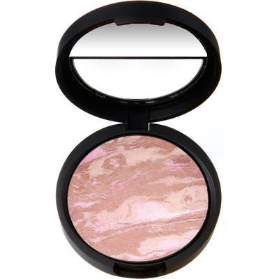 Laura Geller Beauty Bronze-N-Brighten Baked Color Correcting Bronzer -