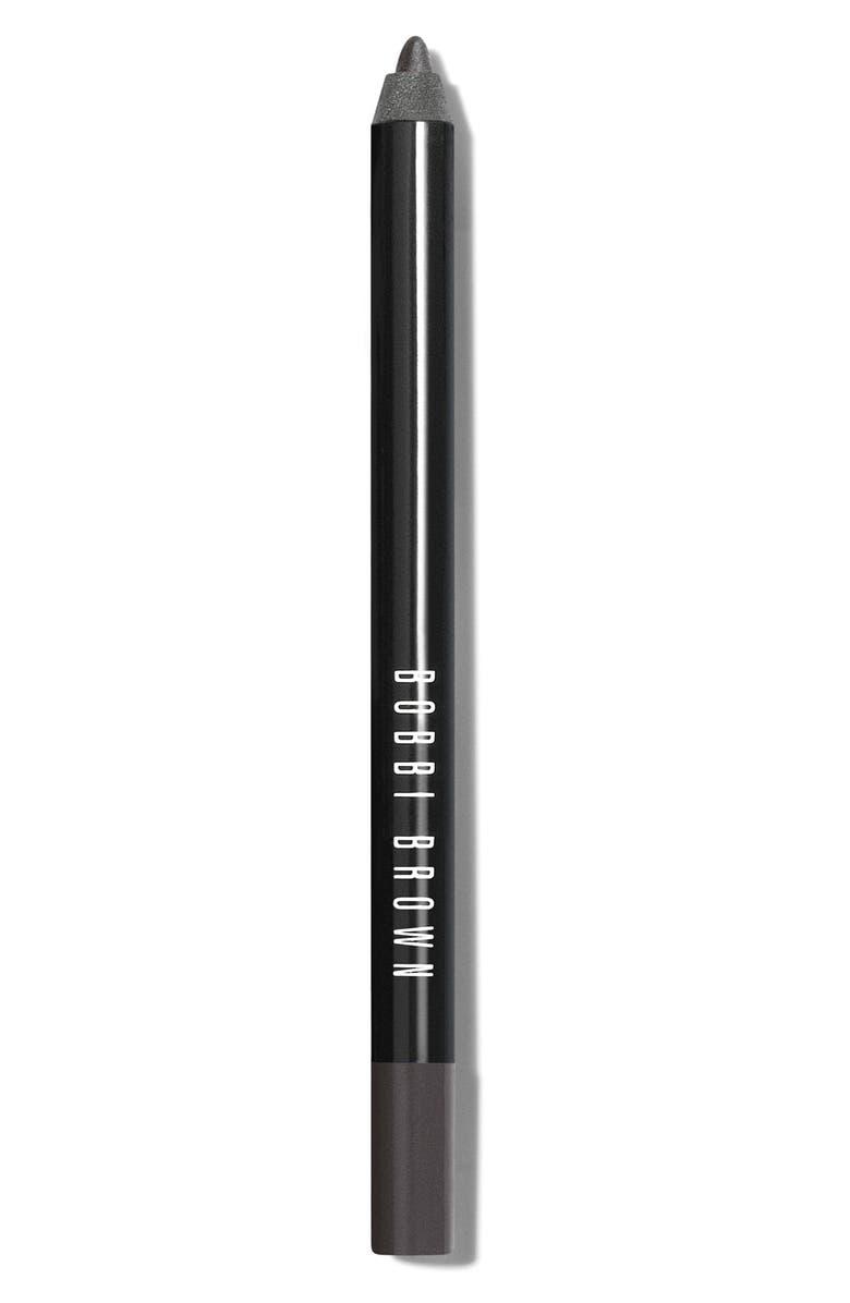 BOBBI BROWN Long-Wear Eye Pencil, Main, color, MAHOGANY