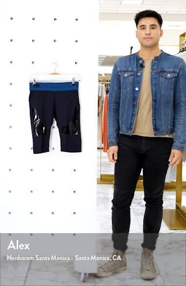 Hybrid Shorts, sales video thumbnail