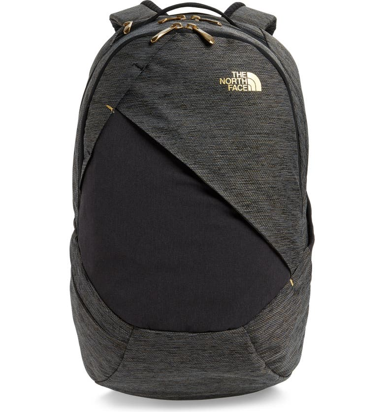 THE NORTH FACE 'Isabella' Backpack, Main, color, 002