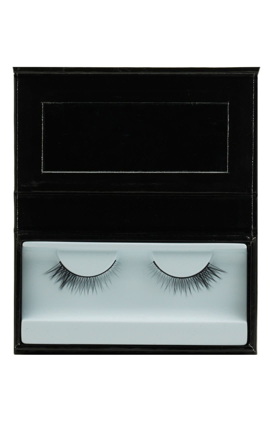 ,                             SPACE.NK.apothecary Kevyn Aucoin Beauty 'The Starlet' Faux Lashes,                             Main thumbnail 2, color,                             961