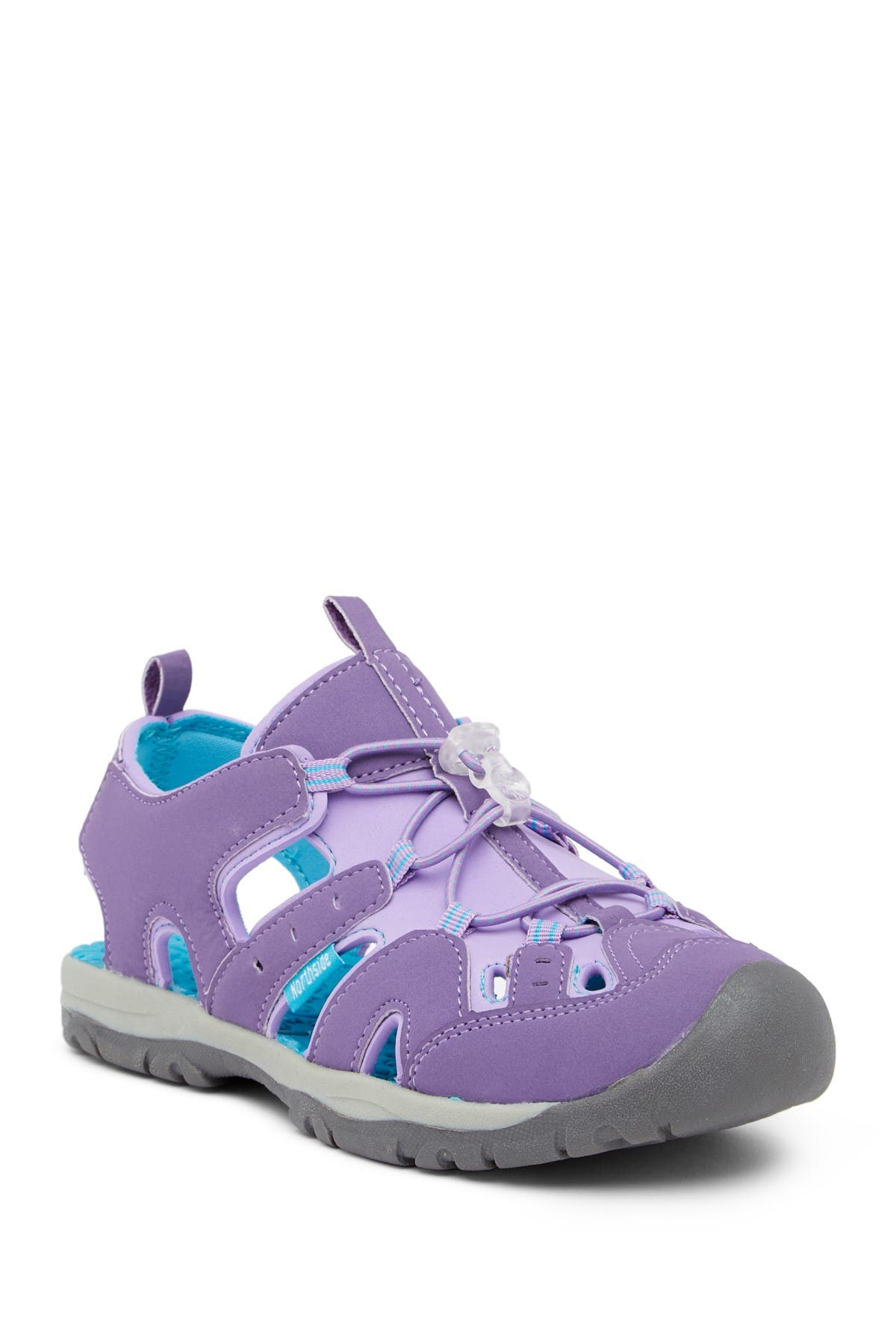 Image of NORTHSIDE Burke II Water Sneaker