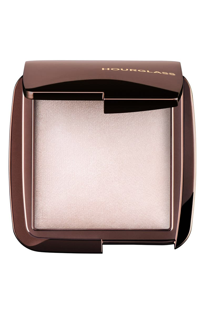 HOURGLASS Ambient<sup>®</sup> Lighting Powder, Main, color, ETHEREAL LIGHT